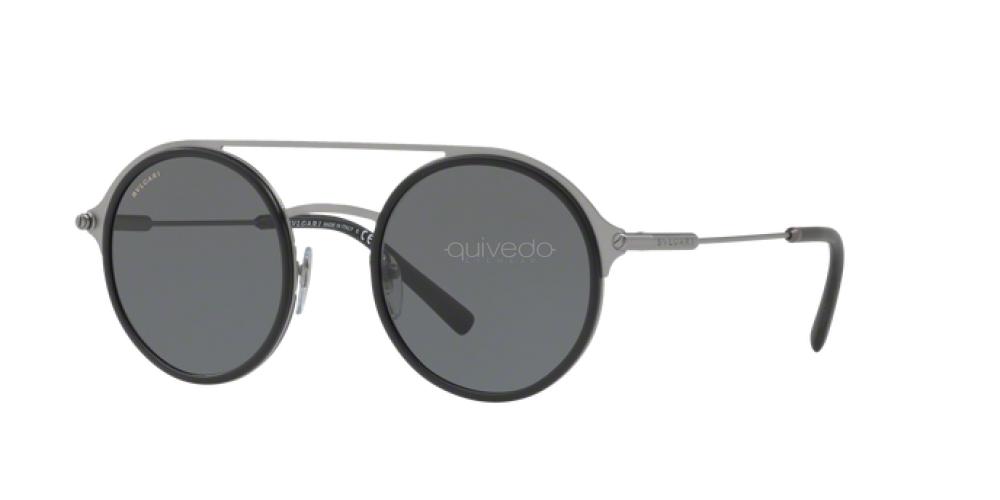 Occhiali da Sole Uomo Bulgari  BV 5042 195/87
