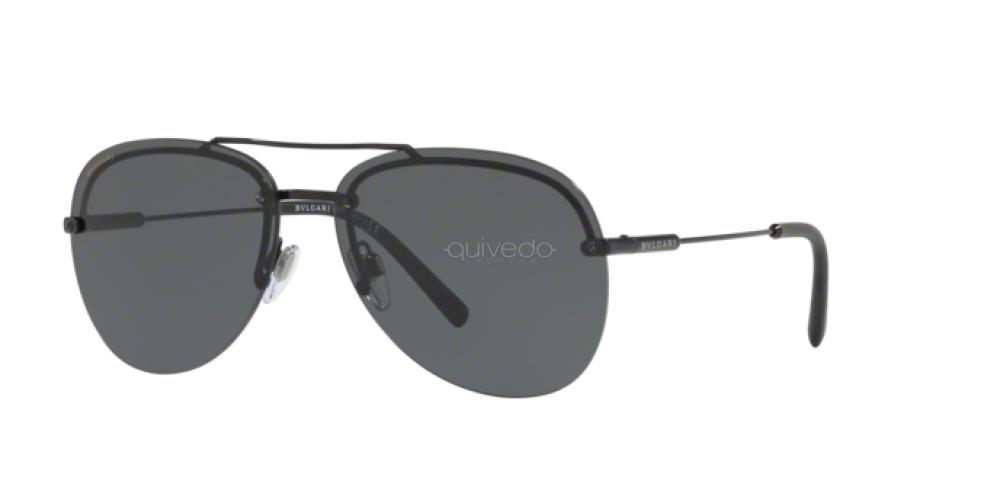 Occhiali da Sole Uomo Bulgari  BV 5044 128/87
