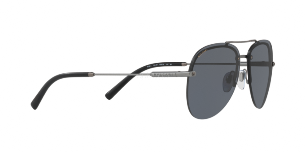 Occhiali da Sole Uomo Bulgari  BV 5044 195/81