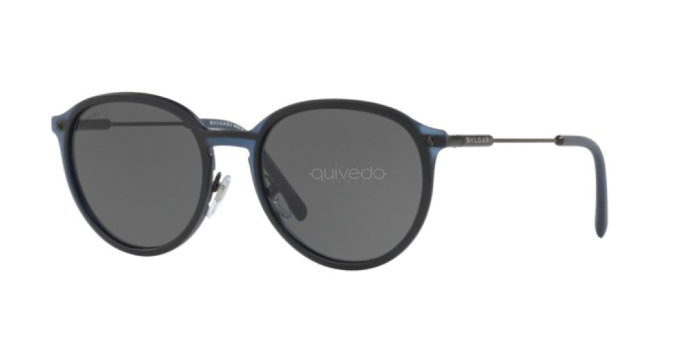 Occhiali da Sole Uomo Bulgari  BV 5045 128/87