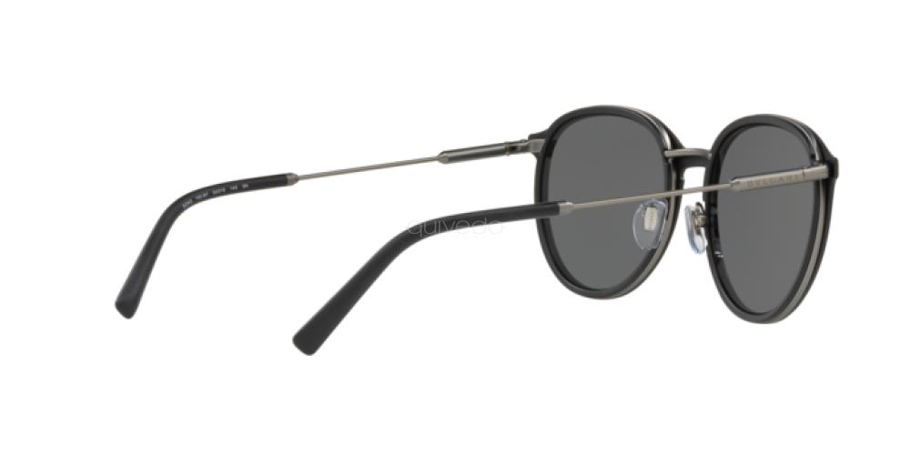 Occhiali da Sole Uomo Bulgari  BV 5045 195/87