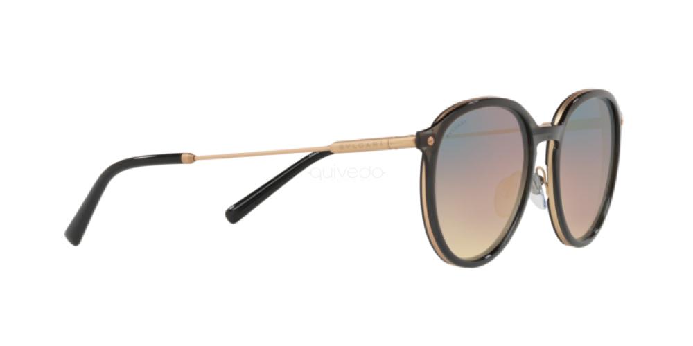 Occhiali da Sole Uomo Bulgari  BV 5045 20134Z