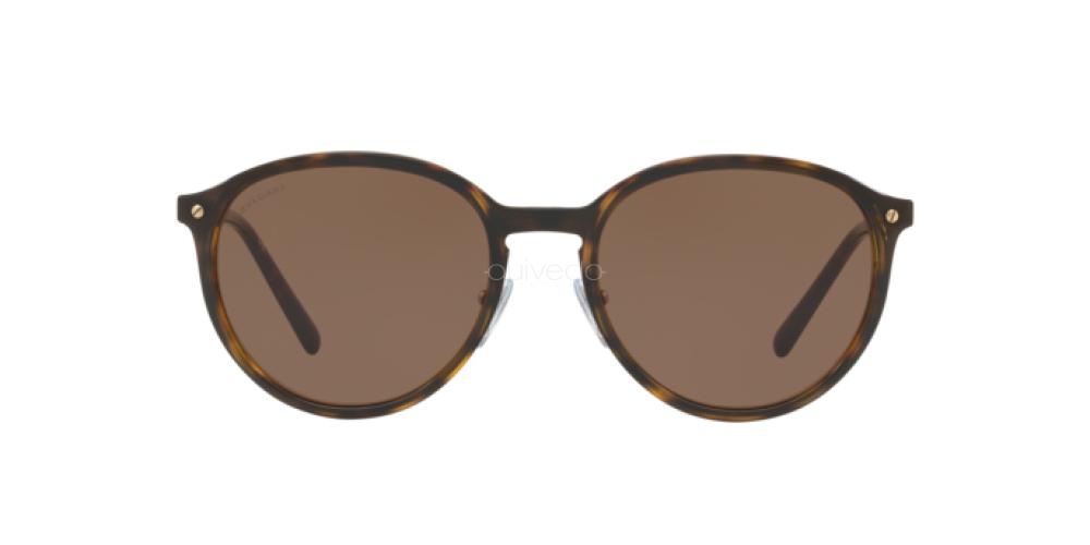 Occhiali da Sole Uomo Bulgari  BV 5045 202273
