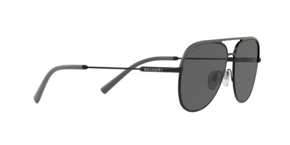 Occhiali da Sole Uomo Bulgari  BV 5047Q 128/87