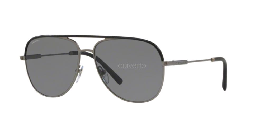 Occhiali da Sole Uomo Bulgari  BV 5047Q 195/81