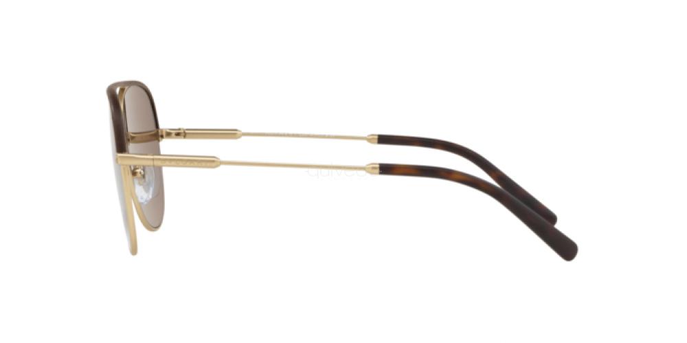 Occhiali da Sole Uomo Bulgari  BV 5047Q 202273