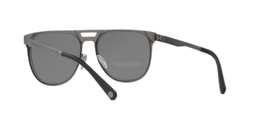 Occhiali da Sole Uomo Bulgari  BV 5048K 204081