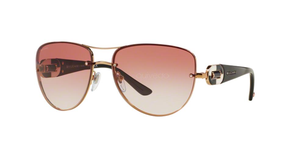 Occhiali da Sole Donna Bulgari  BV 6053BM 376/8D