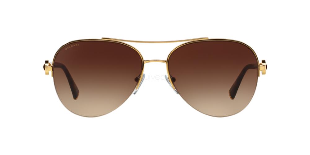 Occhiali da Sole Donna Bulgari  BV 6068K 393/3B