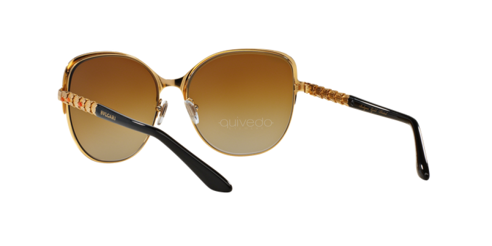 Occhiali da Sole Donna Bulgari  BV 6078KB 393/T5