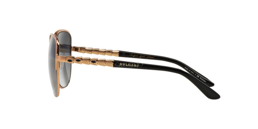 Occhiali da Sole Donna Bulgari  BV 6078KB 395/T3