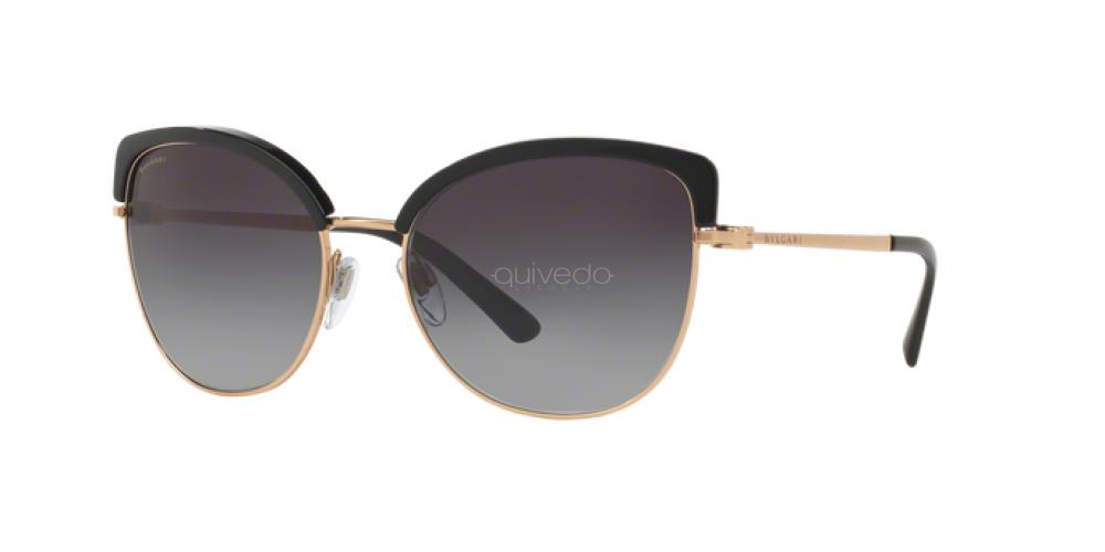 Occhiali da Sole Donna Bulgari  BV 6082 376/8G