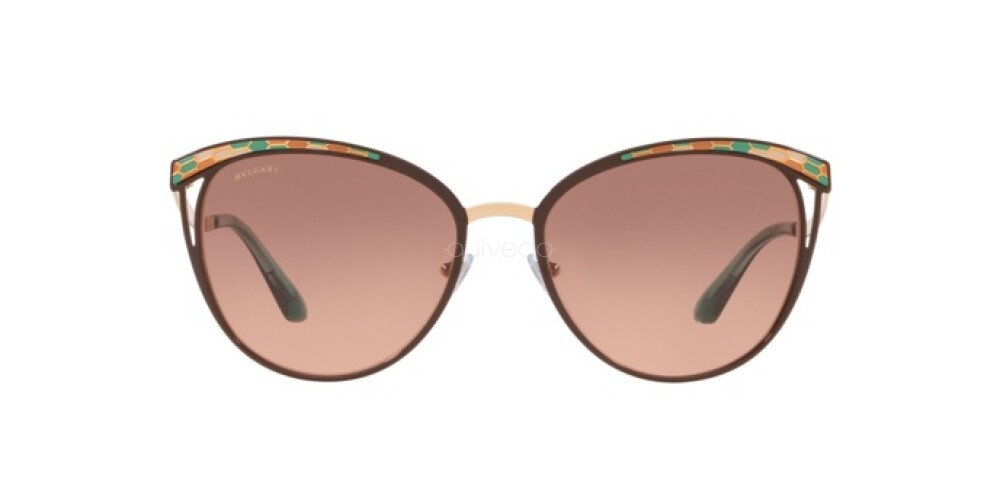 Occhiali da Sole Donna Bulgari  BV 6083 201413