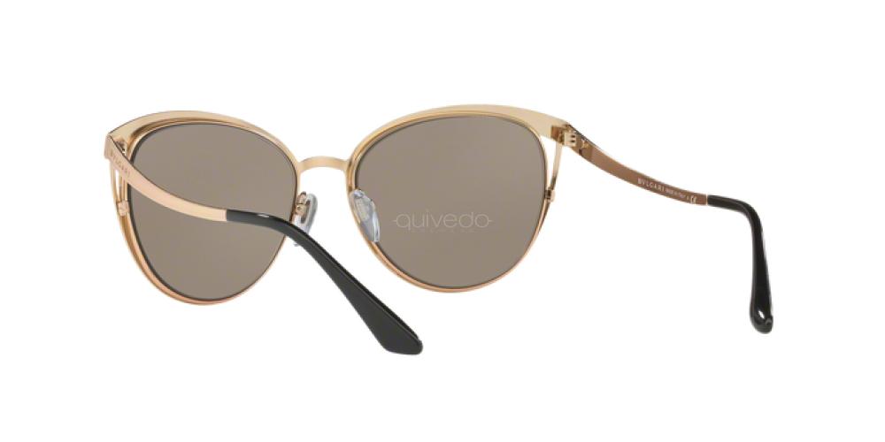 Occhiali da Sole Donna Bulgari  BV 6083 20145A
