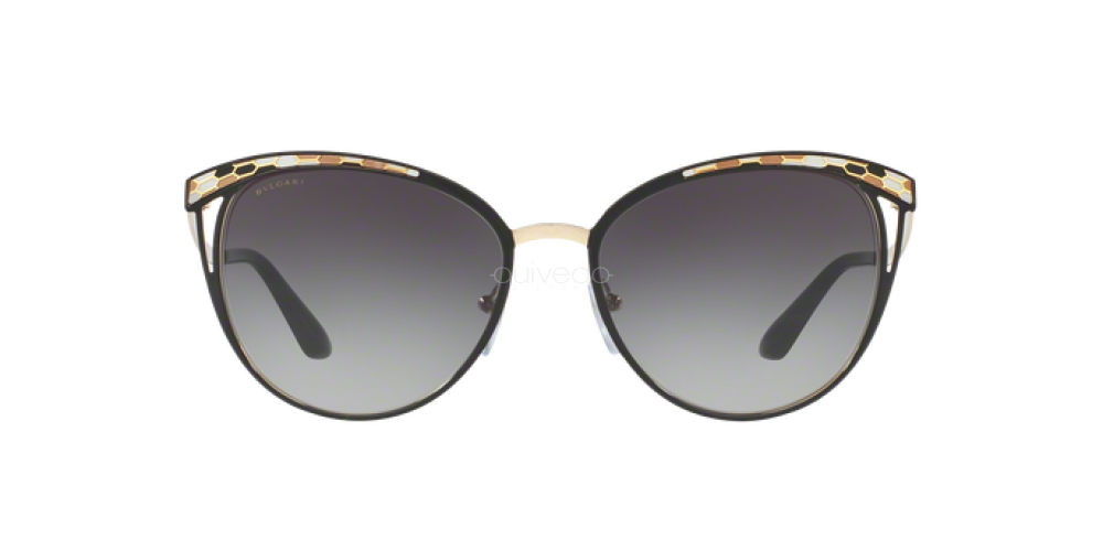Occhiali da Sole Donna Bulgari  BV 6083 20188G