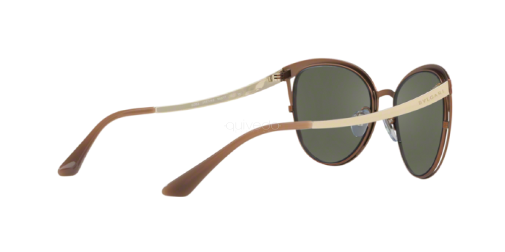 Occhiali da Sole Donna Bulgari  BV 6083 20374Z