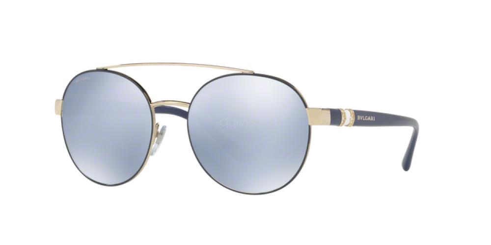 Occhiali da Sole Donna Bulgari  BV 6085B 20206J