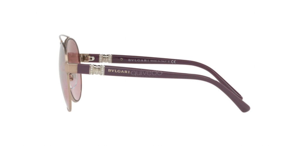 Occhiali da Sole Donna Bulgari  BV 6085B 20217E