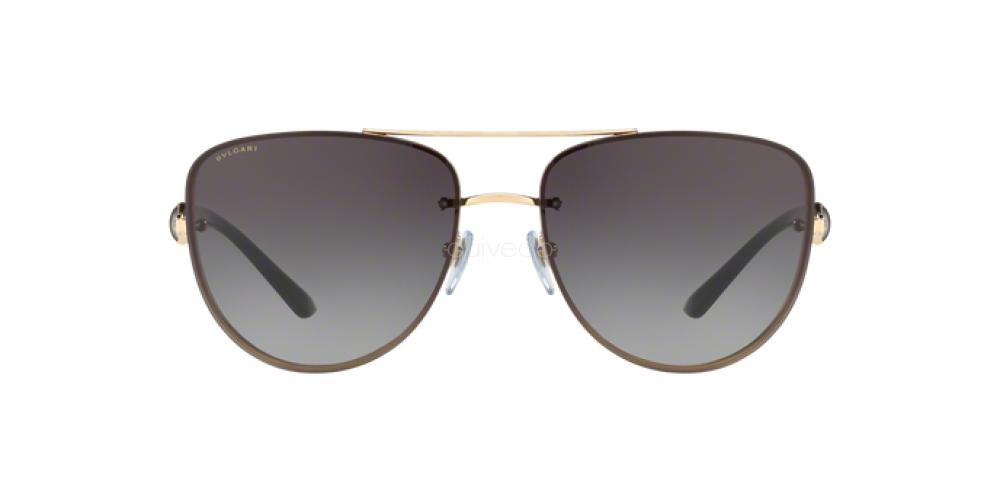 Occhiali da Sole Donna Bulgari  BV 6086B 20148G