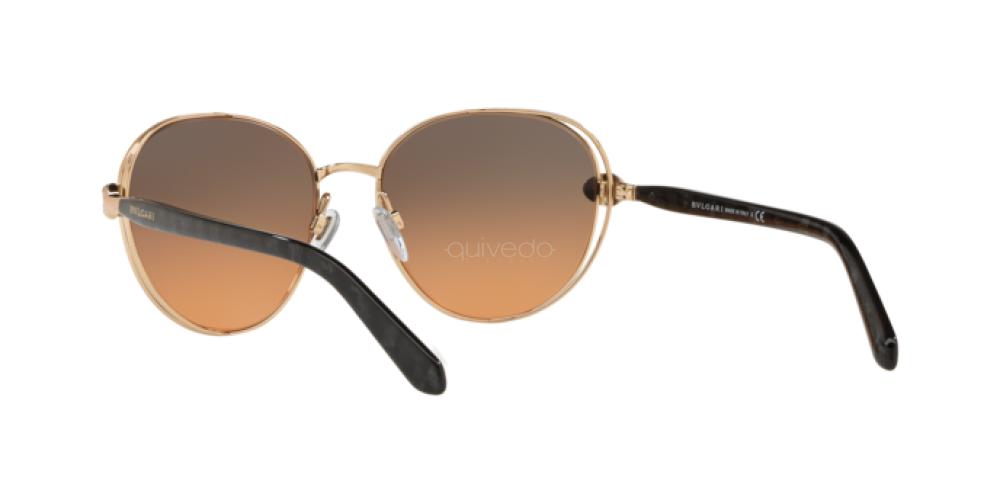 Occhiali da Sole Donna Bulgari  BV 6087B 201418