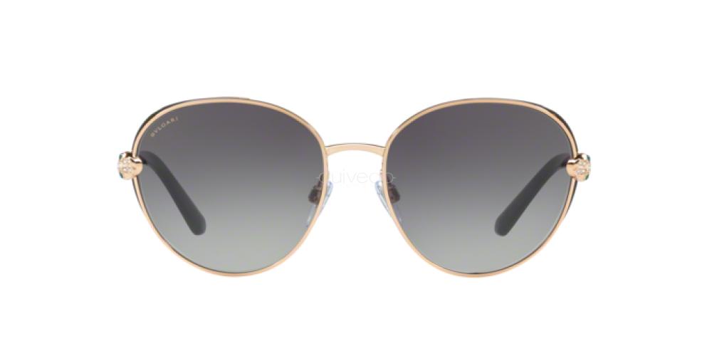 Occhiali da Sole Donna Bulgari  BV 6087B 20238G