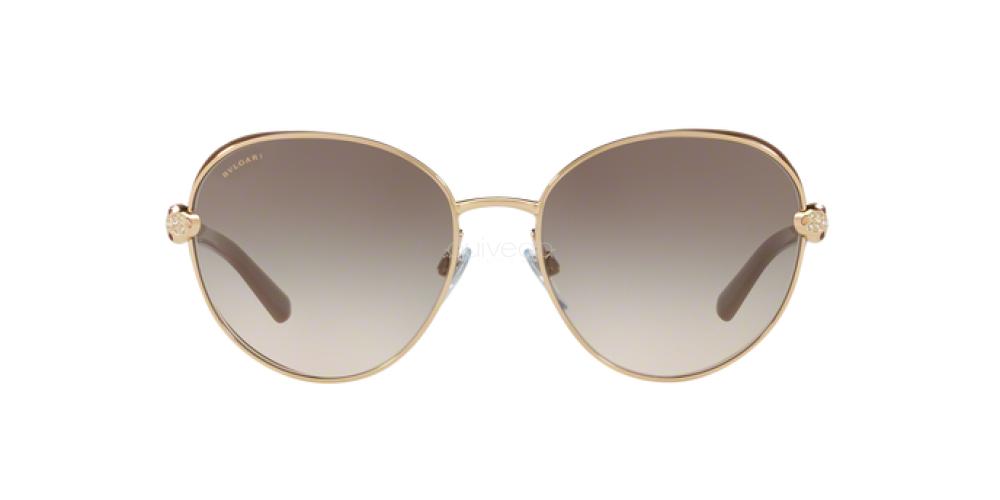 Occhiali da Sole Donna Bulgari  BV 6087B 20373B