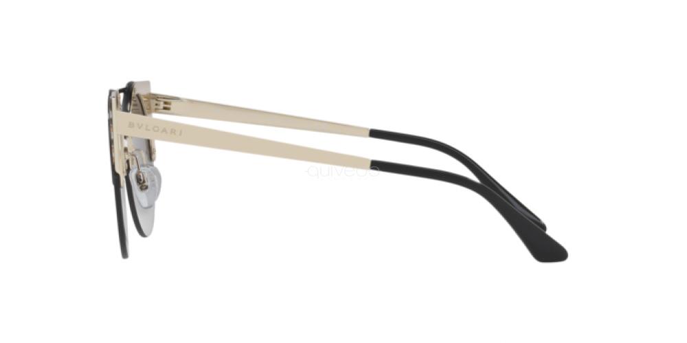 Occhiali da Sole Donna Bulgari  BV 6088 20188G