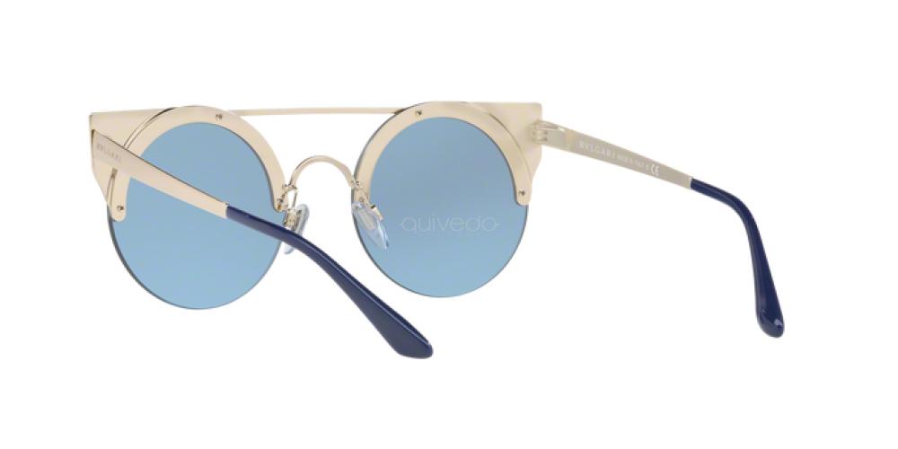 Occhiali da Sole Donna Bulgari  BV 6088 20206J