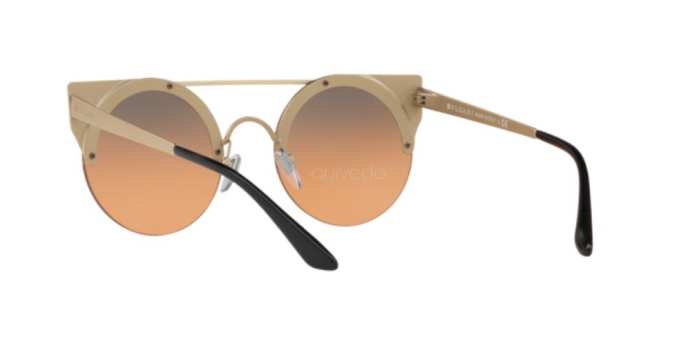 Occhiali da Sole Donna Bulgari  BV 6088 202218