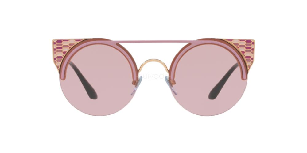 Occhiali da Sole Donna Bulgari  BV 6088 203890