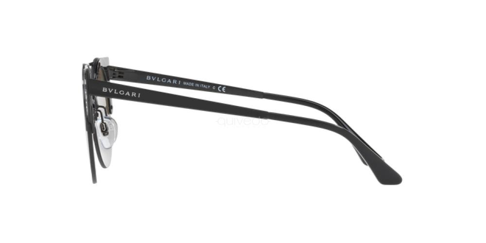Occhiali da Sole Donna Bulgari  BV 6088 239/6G