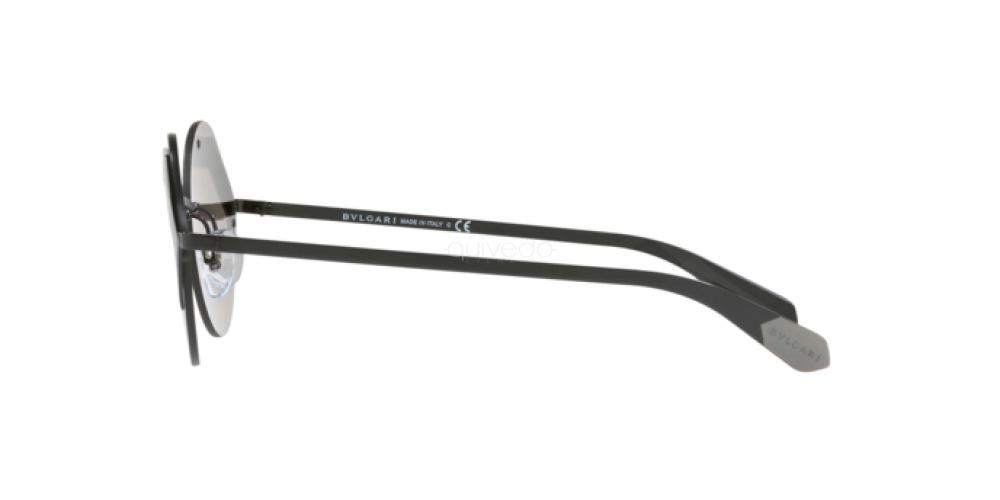 Occhiali da Sole Donna Bulgari  BV 6089 128/6G