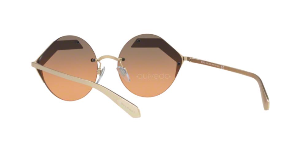 Occhiali da Sole Donna Bulgari  BV 6089 202218