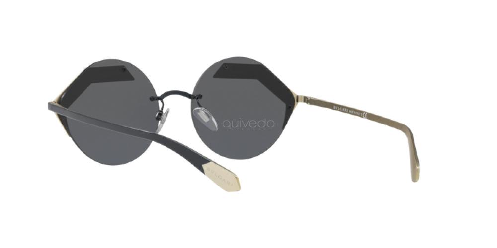 Occhiali da Sole Donna Bulgari  BV 6089 202255