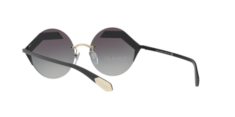 Occhiali da Sole Donna Bulgari  BV 6089 20288G