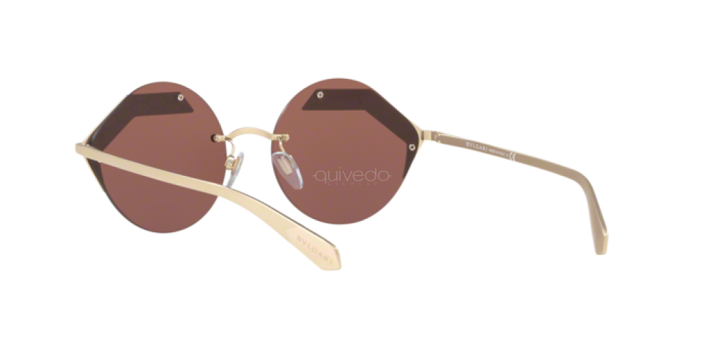 Occhiali da Sole Donna Bulgari  BV 6089 2045H5