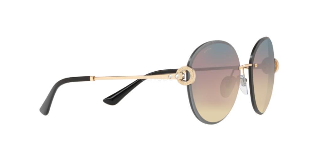 Occhiali da Sole Donna Bulgari  BV 6091B 20144Z