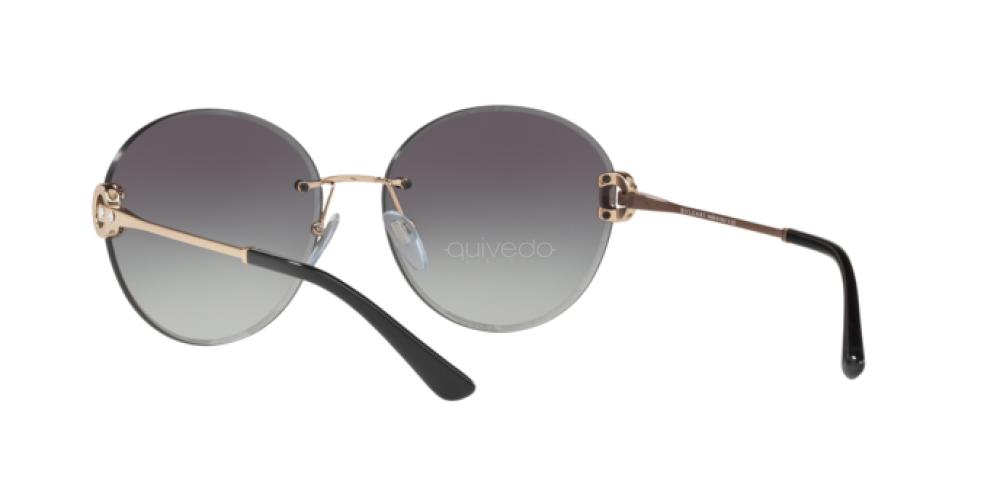 Occhiali da Sole Donna Bulgari  BV 6091B 20148G