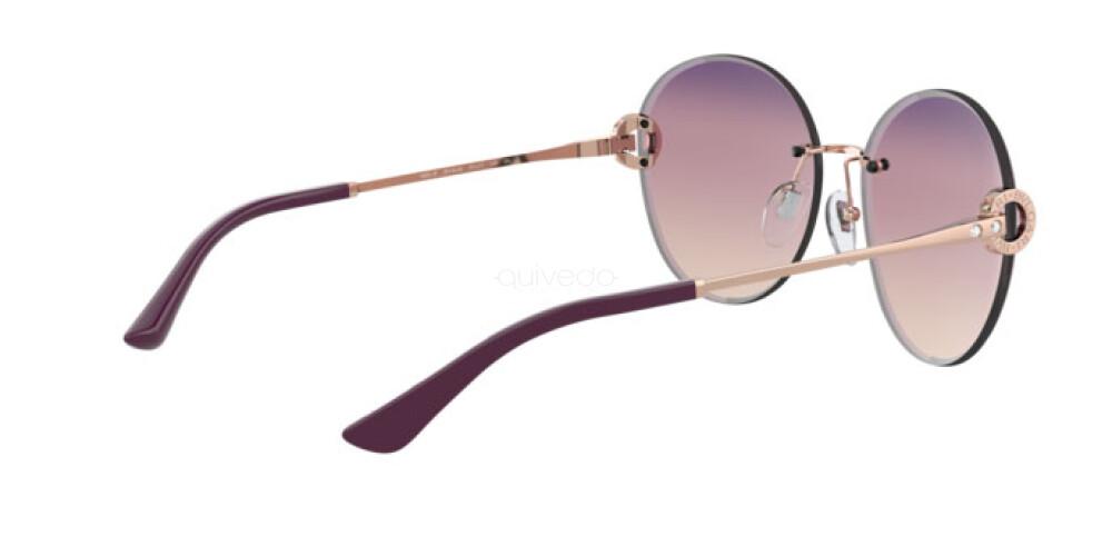 Occhiali da Sole Donna Bulgari  BV 6091B 2014U6