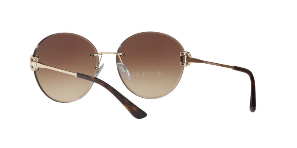 Occhiali da Sole Donna Bulgari  BV 6091B 278/13