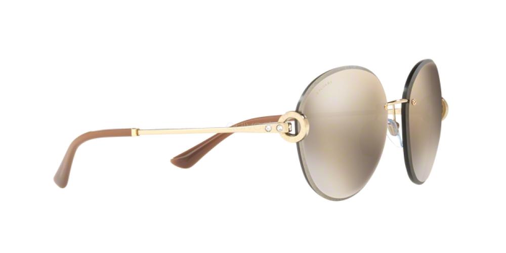 Occhiali da Sole Donna Bulgari  BV 6091B 278/5A