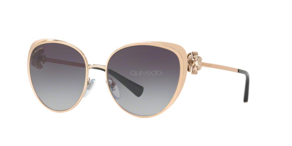 Occhiali da Sole Donna Bulgari  BV 6092B 20148G