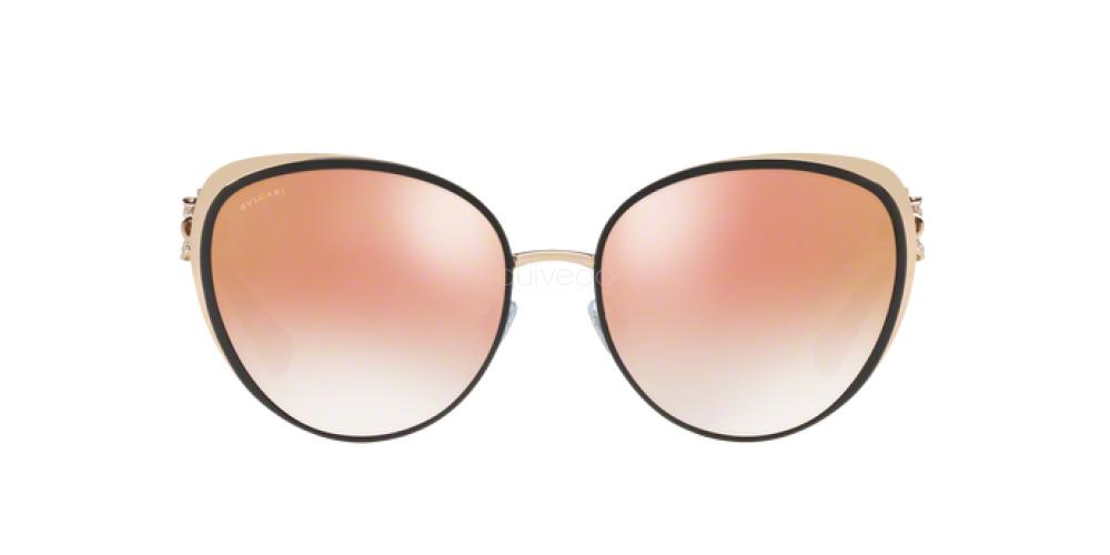 Occhiali da Sole Donna Bulgari  BV 6092B 239/6F