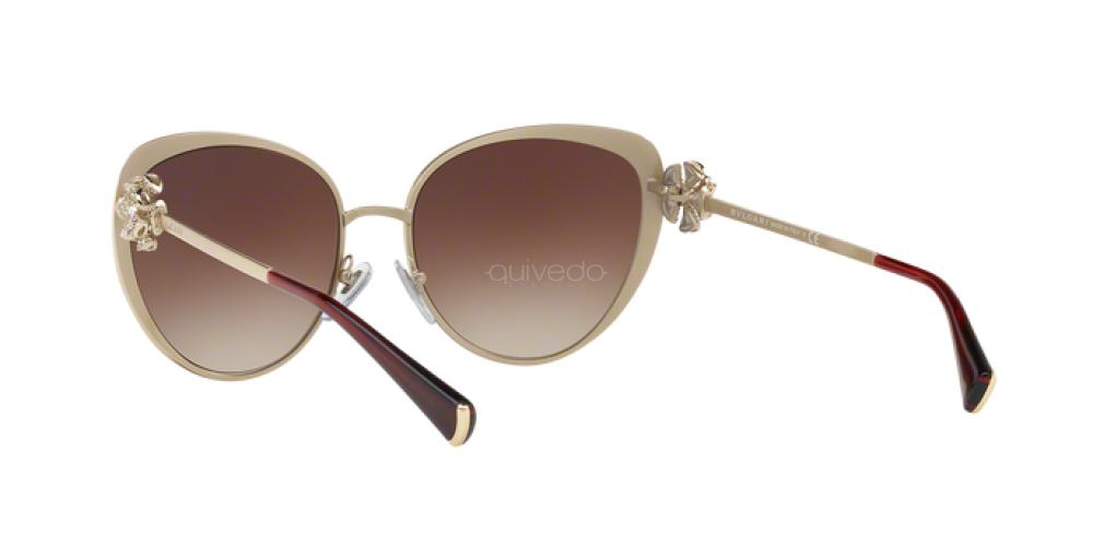 Occhiali da Sole Donna Bulgari  BV 6092B 278/13