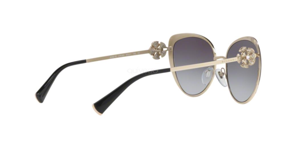 Occhiali da Sole Donna Bulgari  BV 6092B 278/8G
