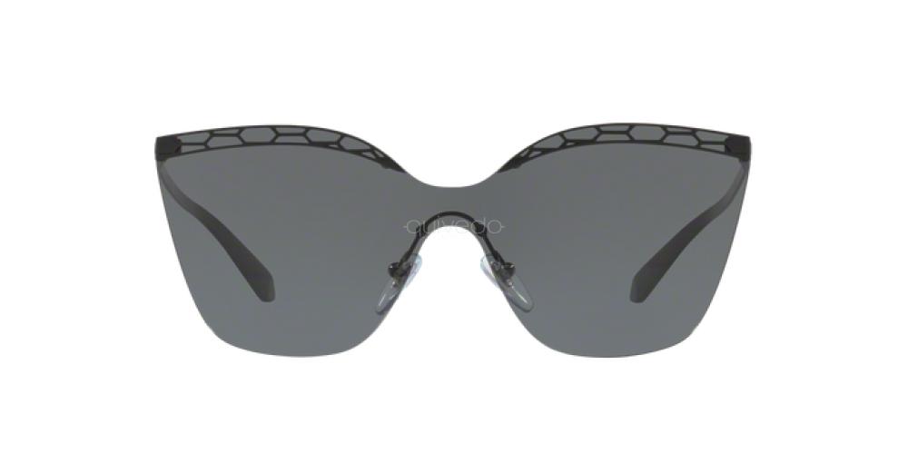 Occhiali da Sole Donna Bulgari  BV 6093 128/87