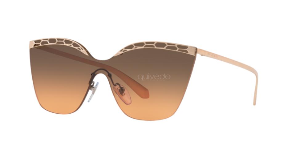 Occhiali da Sole Donna Bulgari  BV 6093 201418