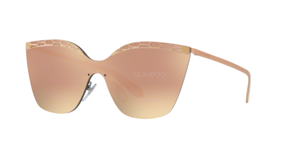 Occhiali da Sole Donna Bulgari  BV 6093 20144Z