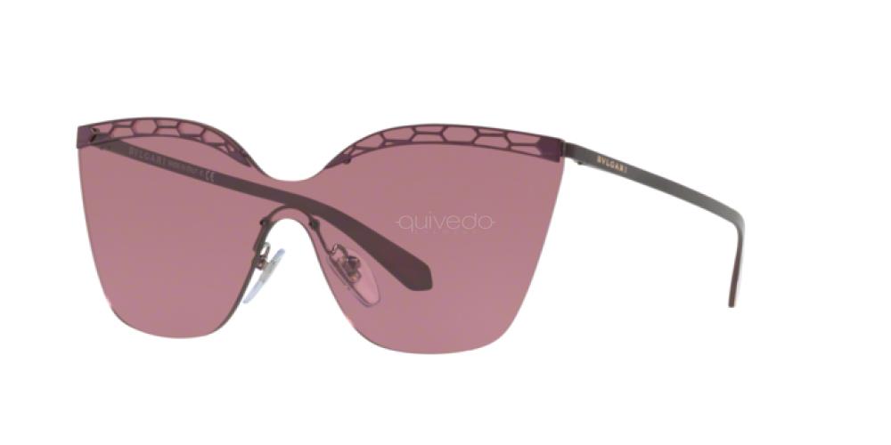 Occhiali da Sole Donna Bulgari  BV 6093 20321A