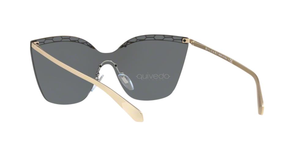 Occhiali da Sole Donna Bulgari  BV 6093 278/87